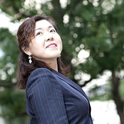 Sachiko Inoue