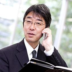 Fumihiro Saeki