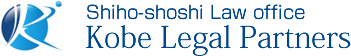 Kobe Legal Partners